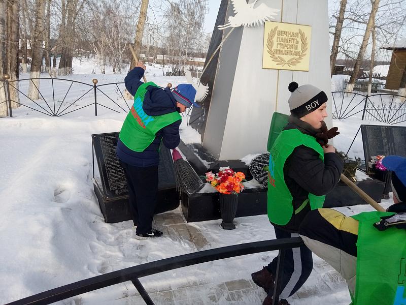сценка 75 лет снятия блокады ленинграда жизни юрия левитана